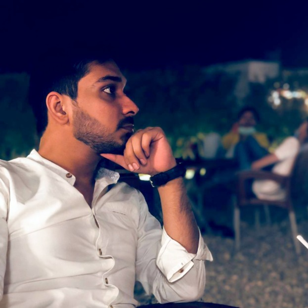 Savvy In House Specialist Sami Choudhry