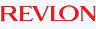Savvy Client revlon